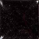 Duncan Shimmer Glaze - SH501 - Black Diamond - 8 oz.