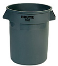 Brute 20 Gallon Container - #2620