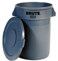 Brute 32 Gallon Container Lid - #2631