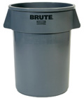 Brute 44 Gallon Container - #2643