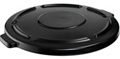 Brute 44 Gallon Container Lid - #2645-60