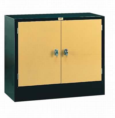 Debcor Small Damp Cabinet  #9150