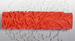 Xiem Art Roller AR10 - Old Lace