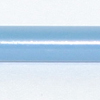 Uroboros Rods - RO238296 - Alpine Blue Opal - 1 rod