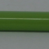 Uroboros Rods - RO226496 - Amazon Green Opal - 1 rod