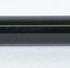 Uroboros Rods - RO5696 - Black Opal - 1 rod