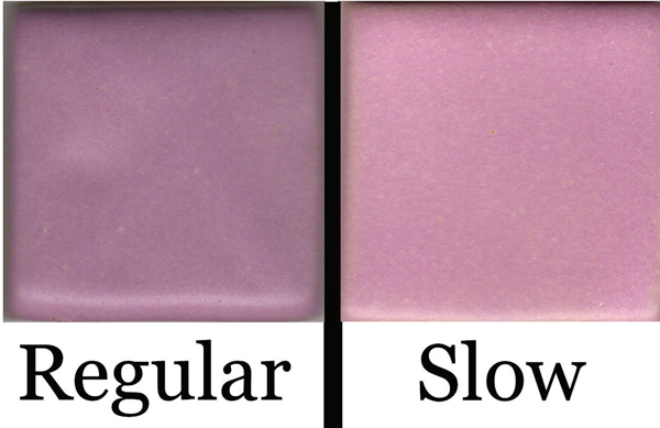 Coyote Glaze - MBG084 - Orchid Satin - 1 Pint