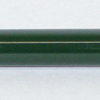 Uroboros Rods - RO220696 - Dark Green Opal - 1 rod