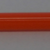 Uroboros Rods - RO270296 - Orange Opal - 1 rod
