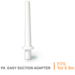 Xiem  Easy Suction Adapter - (PAESA)