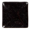 Duncan Shimmer Glaze - SH501 Black Diamond - 1 pint
