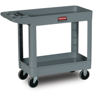 Rubbermaid Utility Cart #4500-88