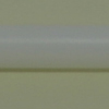 Uroboros Rods - RO20096 - White Opal - 1 rod