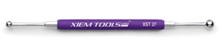 Xiem Stylus Tool (Double Ended) (XST-27)
