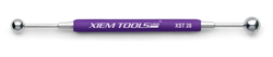 Xiem Stylus Tool (Double Ended) (XST-28)