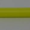 Uroboros Rods - RO260296 - Yellow Opal - 1 rod