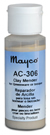 Mayco -  AC-306 - Clay Mender - 2 fluid oz.