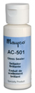 Mayco -  AC-501 - Gloss Brush On Sealer - 2 fluid oz.