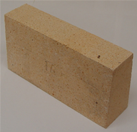 Hard Brick Shape - #3 Arch