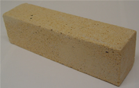 Hard  Brick Shape - Soap
