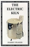 Electric Kiln, The