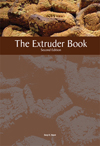 Extruder Book - Second edition , The