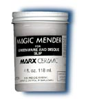 Magic Mender - 4 oz.