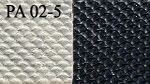 Chinese Art  Clay Texture Mat - PA 02-5 - Dragon Scales