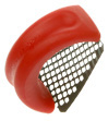 Sherrill Mudtools - Shredder