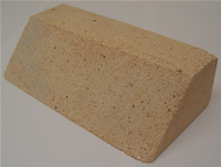 Hard Brick Shape - Side Skew - 48 degree