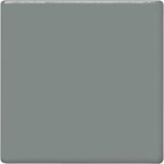 AMACO Teacher's Pallet - TP-15 - Gray - 1 Pint