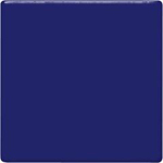AMACO Teacher's Pallet - TP-21 - Midnight Blue - 1 Pint