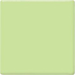 AMACO Teacher's Pallet - TP-40 - Mint Green - 1 Pint