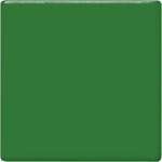 AMACO Teacher's Pallet - TP-41 - Frog Green - 1 Pint