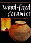 Woodfired Ceramics: Contemporary Practices