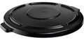 Brute 20 Gallon Container Lid - #2619-60
