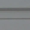 Uroboros Rods - RT0096 - Clear - 1 rod