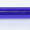 Uroboros Rods - RT13696 - Dark Blue - 1 rod