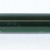 Uroboros Rods - RT125996 - Dark Green Transparent - 1 rod