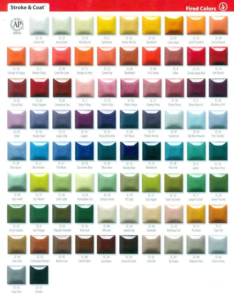 Bisque Paint Color