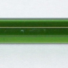 Uroboros Rods - RT526296 - Moss Green Opal - 1 rod