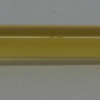Uroboros Rods - RT110296 - Pale Amber - 1 rod