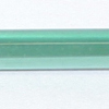 Uroboros Rods - RT528196 - Sea Green Transparent - 1 rod