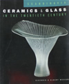 Ceramics and Glass in the 20th Century
