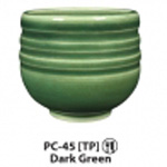 AMACO Potter's Choice - PC-45 - Dark Green - 1  pint